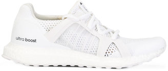 Adidas By Stella Mccartney Ultra Boost sneakers $227.02 thestylecure.com