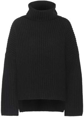 Joseph Wool turtleneck sweater
