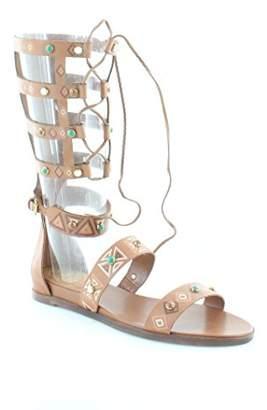 Vince Camuto Women's Shandon Wedge Sandal