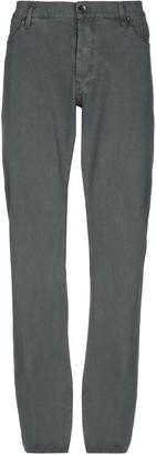Jeckerson Casual pants - Item 36844995UL