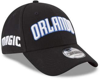 New Era Orlando Magic Statement Jersey Hook 9FORTY Cap