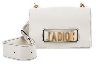 Christian Dior 2017 J'aDior Flap Bag