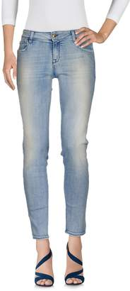 Cycle Denim pants - Item 42674470FD