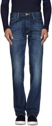 HTC Denim pants - Item 42480827