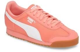 Puma Roma Basic Summer Sneaker