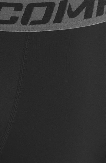 Nike 'Pro Combat Core Compression' Shorts (Regular Retail Price: $28.00)
