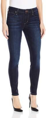 Joe's Jeans Women's Icon Midrise Skinny Jean