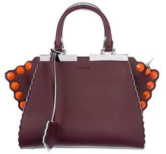 Fendi Mini 3Jours Bag