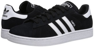 adidas Originals Campus 2 $70 thestylecure.com