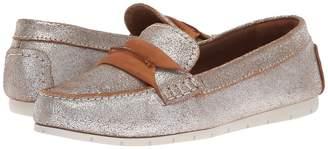 Frye Sedona Seam Moc Women's Moccasin Shoes