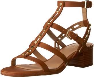 51d12c144689 Aldo Clothing For Women - ShopStyle Canada