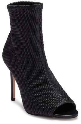 BCBGeneration Jane Quilted Bootie