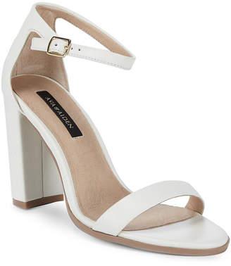 10ba7cb61bf Ava   Aiden Women s Fashion - ShopStyle