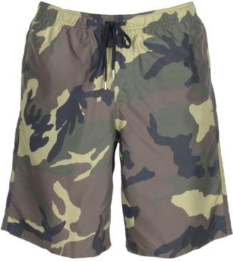 Givenchy Swim trunks