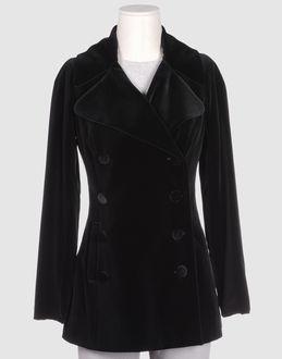 BIBA Mid-length jacket