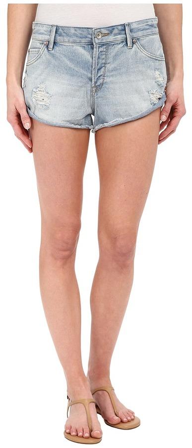 Roxy Peaceful Shorts