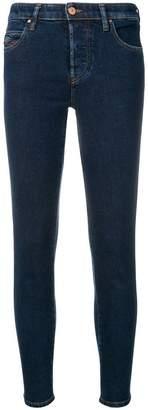 Diesel Babhila 084YD jeans