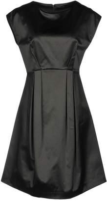 Imperial Star Short dresses - Item 34869080PR