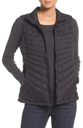 The North Face ThermoBall PrimaLoft(R) Vest