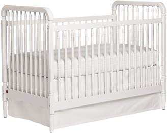 Serena & Lily Liberty Crib