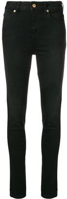 DEPARTMENT 5 Ringo skinny jeans