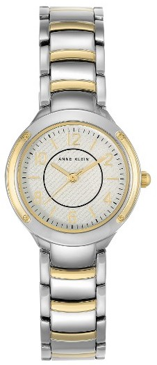 Anne Klein Women's Anne Klein Bracelet Watch, 28Mm