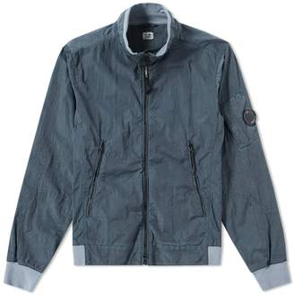 C.P. Company Chrome Re-Colour Arm Lens Jacket