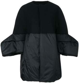 Rick Owens Meduse coat