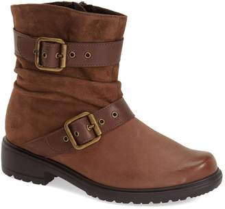 Munro American Dallas Boot