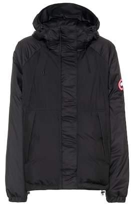 Canada Goose Campden down jacket