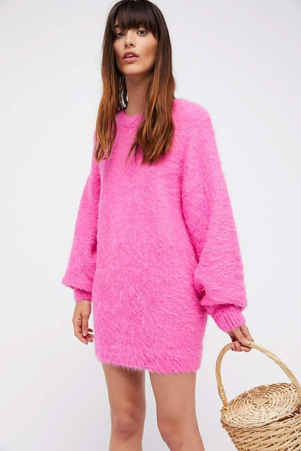 It Girl Pullover by Free People
