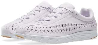 Nike W Mayfly Woven QS