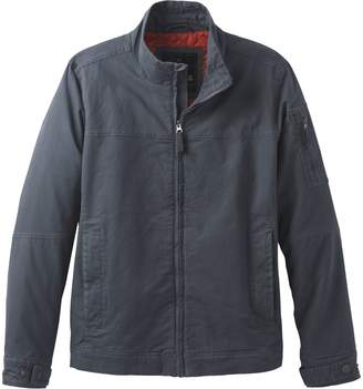 Prana Bronson Jacket - Men's