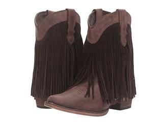 Roper Dylan Cowboy Boots