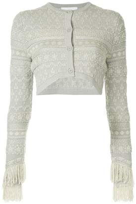 2d0ceeb00c9 Alice McCall Gray Women s Clothes - ShopStyle