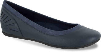 Easy Street Shoes Crista Flat - Women's