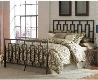 Fashion Bed Group Miami King Bed