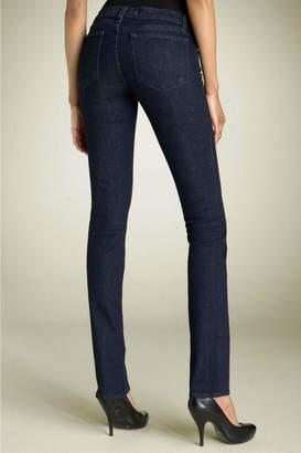 J Brand Dark Skinny Jeans