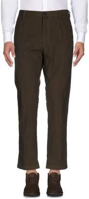 Mauro Grifoni Casual pants - Item 13057731