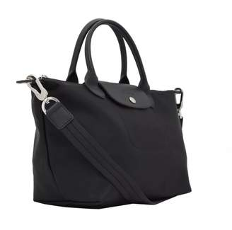 Longchamp Neo Le Pliage Tote Bag Handbag