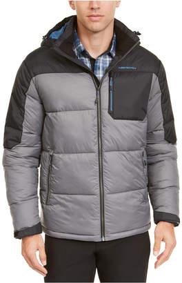 Hawke & Co Men Puffer Jacket