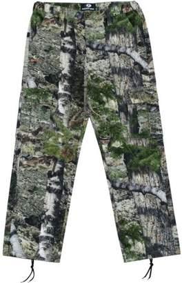 Mossy Oak Men's Cargo Pant - Mountain Country