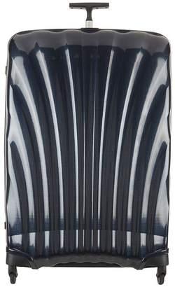 Samsonite Cosmolite 3.0 Spinner (86cm)