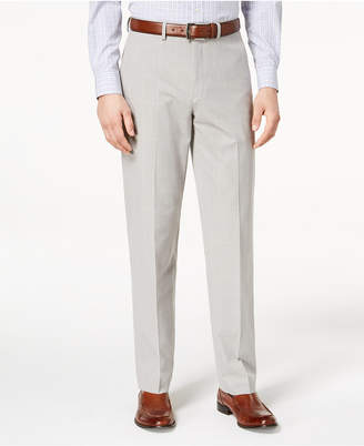 Ryan Seacrest Distinction Closeout! Men's Ultimate Modern-Fit Stretch Suit Pants, Created for Macy's