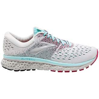 56f713a8a65 at Amazon Canada · Brooks Women s Glycerin 16 D Running Shoe (BRK-120278 1D  40807C0 10.5 BLK