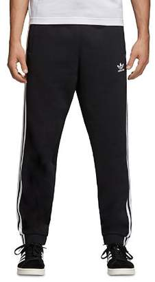 adidas Three Stripes Sweatpants