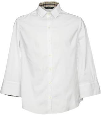 Aquascutum London Shirts - Item 38683033HM