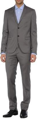 Gazzarrini Suits - Item 49130112CO