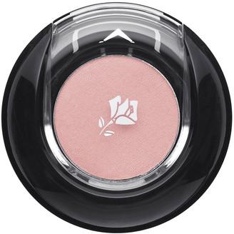Lancôme Color Design A Sensational Effects Eye Shadow Smooth Hold