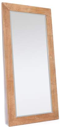 LOMBOK Manado Mirror 160 X 80 CM
